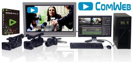 comweb-storm-mobile-desktop