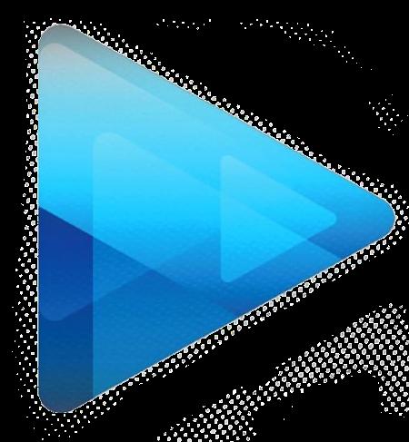 Sony Vegas logo
