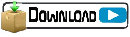 Downloadbereich nur für Newsletter-Abonnenten