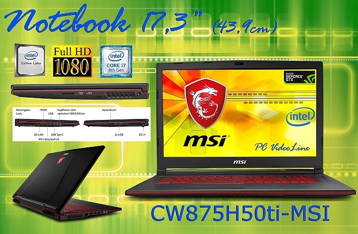 Comwebde Comweb Pc Videoline Notebooks Wieder Da Comwebde