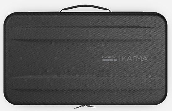 gopro-karma-case-0556x0358-kopie