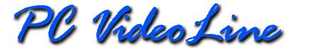 ComWeb PC Videoline