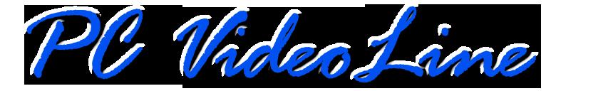 PC-Markt für Videoschnitt Anwender in 2020