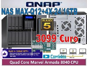 nas-max-q12+4x-24tb
