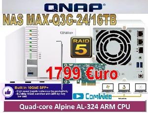 nas-max-q3g-24tb