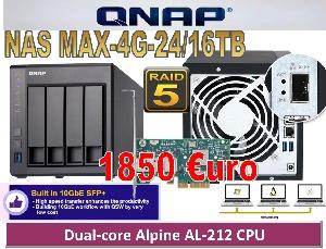 nas-max-q4g-24tb
