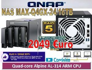 nas-max-q4gx-24tb