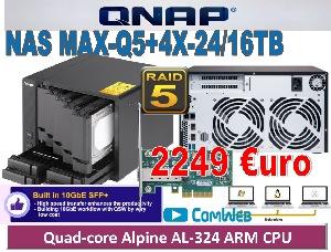 nas-max-q5+4x-24tb