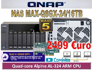 nas-max-q8gx-24tb