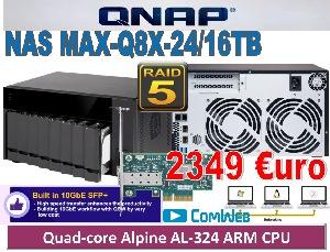 nas-max-q8x2-24tb