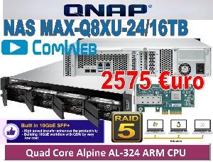 nas-max-q8xu-24tb