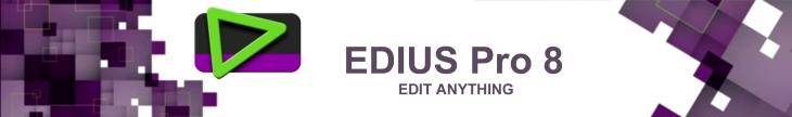 edius8-pro-comweb-0730x0108