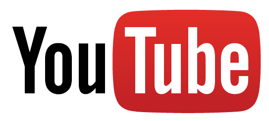youtube-logo-0543x0245