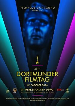 dortmunder-filmtag-2016-0250x0353