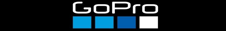 gopro-head-0730x0101