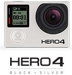 gopro-hero-4-0142x0146