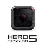 gopro-hero-5-session-0142x0146
