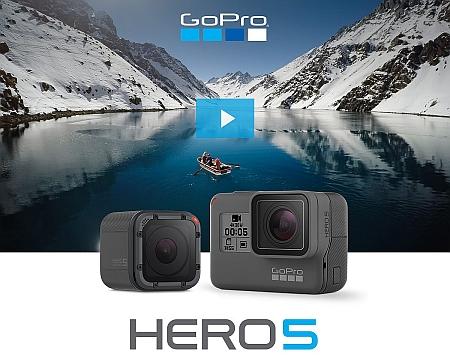gopro-hero5-familie-0450x0363