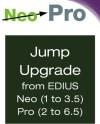 edi-neo-jump-0100x0124