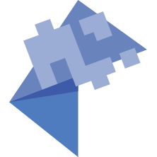nik-dfine_logo-0222x0222