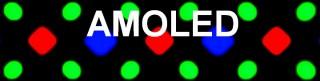 amoled-0730x0183