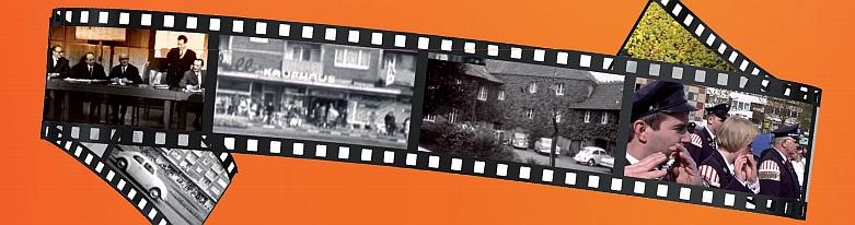 dinslaken-in-wandel-der Zeit-0781x0206