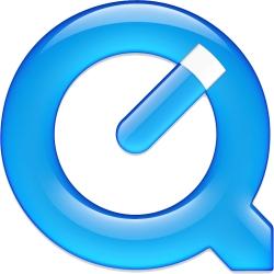 quicktime-logo-0250x0250.