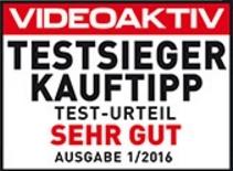 testsieger-edius8-0211x0155