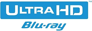 ultrahd-blu-ray-logo-0300x0100