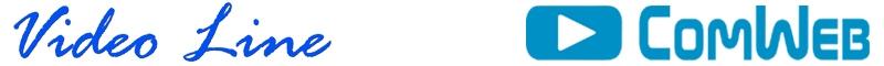 comweb-logo-0800x0060