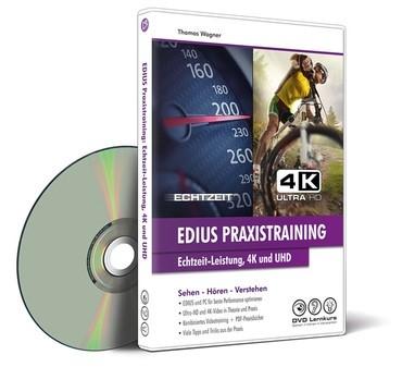 edius-praxistraining-0370x0337