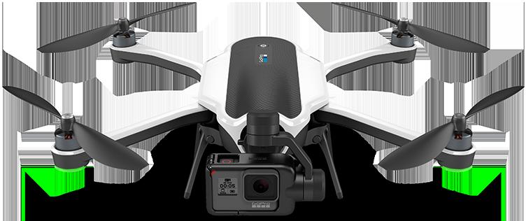 gopro-karma-drone-main-0752x0316