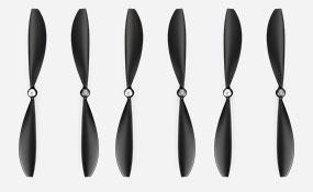 gopro-karma-propellers-0285x0175