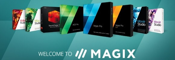 vegas-magix-0579x0200