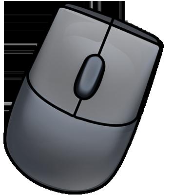 comweb-mouse-sw-0355x0400