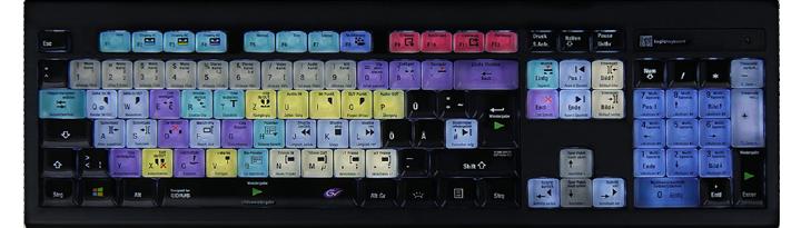 tastatur-edius-0720x0205