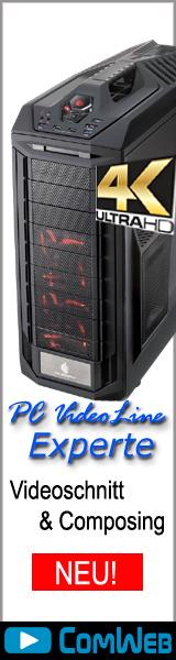 PC-VideoLine Experte