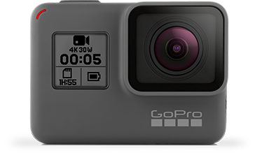 gopro-hero5-black-0364x0219
