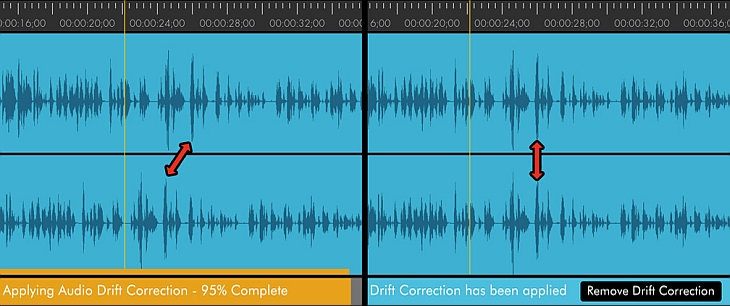 pluraleyes-audio-drifting-0730x0306