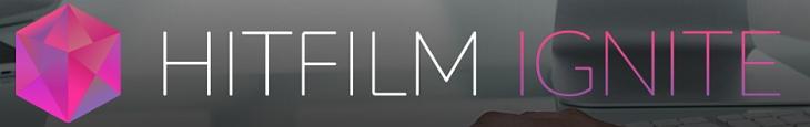 hifilm-ignite-edius8-0730x0115