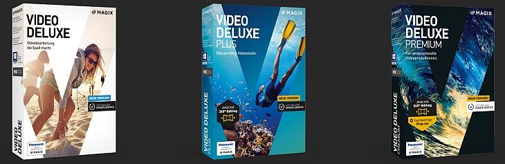 magic-video-deluxe-versionen-0730x0237