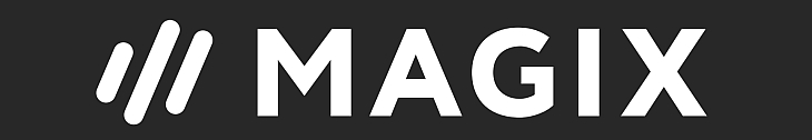 magix-logo-0730x0126