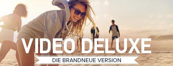 video-deluxe-2017-0580x0222