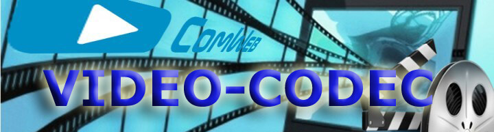 PC VideoLine Codec