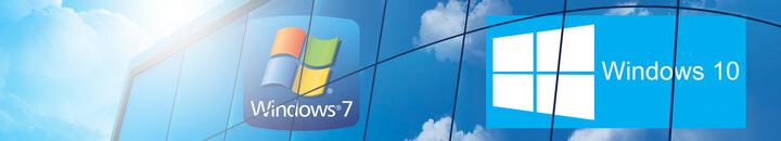 Windows 7 keine Sicherheitsupdates