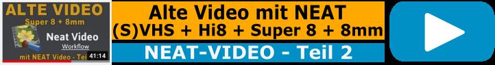 YouTube - Neat Video